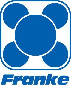 Franke Logo : Franke_Logo_hoch_RGB.jpg&width=237