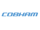 Cobham Advanced Electronic Solutions