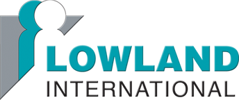 Lowland International